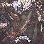 Tormentor, black metal, Anno Domini, Mystic Production, Attila Csihar, thrash metal, metal