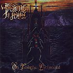 Nifelheim, Throne Of Ahaz, On Twilight Enthroned, No Fasion Records, black metal, Ancient Wisdom, Vargher, Bewitched, Naglfar,