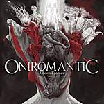 Oniromantic, gotchic metal, Buil2Kill Records, Chaos Frames, metal