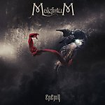 Malefistum, Jens Faber, power metal, Dawn Of Destiny, Fastball Music, Enemy, metalcore, death metal, Melissa Bonny, Rage Of Light, Eric Dow, Helsott, Federica Lanna, Sleeping Romance, Zagan, Black Messiah, pagan metal, black metal