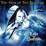 The Sins Of Thy Beloved, Lake Of Sorrow, gothic, doom metal, Anita Auglend, Theatre Of Tragedy