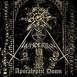 Apocalyptic Doom, Thunderbolt, black metal, Geryon, Witchmaster
