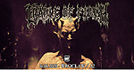 Cradle Of Filth, Knock Out Productions