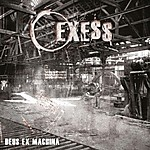 Exess, Fastball Music, Deus Ex Machina, metal, rock, gothic, Tasmin Archer, death 'n' roll, Celine Bart