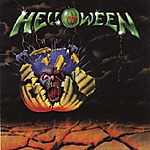 Helloween, metal, power metal, heavy metal