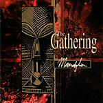 Almost A Dance, Mandylion, The Gathering, Anneke Van Giersbergen, atmospheric metal