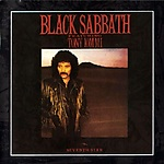 Black Sabbath, Born Again, Ian Gillan, Deep Purple, Geezer Butler, Tonny Iommi, Seventh Star, Warner Bros. Records, Glenn Hugges, Anthrax, Dave Spitz, Eric Singer, Geoff Nicholls, heavy metal, rock, Ronnie Dio
