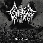 black metal, death metal, Storm Of Steel, Coffinwood