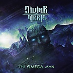 Divine Weep, Ossuary Records, Mateusz Drzewicz, The Omega Man Stormspell Records, Metal Scrap Records, Tears Of The Ages, heavy metal, thrash metal, death metal, black metal, Dobra 12 Studio HiGain Studio, Janusz Grabowski
