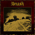 Brzask, black metal