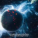 Chaos Over Cosmos, Rafał Bowman, Joshua Ratciff, The Ultimate Multiverse, power metal, death metal