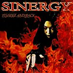 Sinergy, Kimberly Goss, To Hell And Back, Beware The Heavens, Alexi Laiho, power metal
