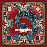Amorphis, Under A Red Cloud, Santeri Kallio, Tomi Joutsen