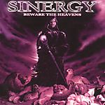 Sinergy, Children Of Bodom, In Flames, Arch Enemy, Witchery, Ancient, Sharlee D'Angelo, Ronny Milianowicz, Alexi Laiho, Jesper Strömblad, Kimberly Goss, Beware The Heavens, power metal