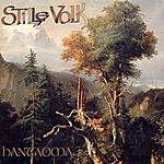 Stille Volk, folk, Hantaoma, Holy Records, Mystic Production, Those Opposed Records