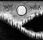 Under The Sign Of Garazel Productions, black metal, Nyctophilia, Hellmoon, Under The Darkest Sign Of Ancient Evil, raw black metal, Dimmu Borgir, Grief