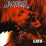 Lies, Krabathor, Pegas, death metal