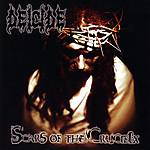 Deicide, Insineratehymn, In Torment In Hell, Scars Of The Crucifix, Legion, Glen Benton, Steve Asheim