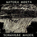 Natura Morta, Igor Blaszko, The Metal Archives, black metal, death metal, Schwarze Mauer, doom metalu, gothic, atmospheric rock, Aaron Stainthorpe, Jonas Renkse, post black metal