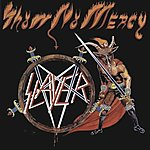 Brian Slagel, Metal Blade Records, Slayer, Show No Mercy, Jeff Hanneman, Kerry King, Tom Araya