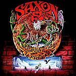Forever Free, Saxon, Black Sabbath, Muddy Water, AC/DC, Biff Byford, Bon Scott, heavy metal, rock
