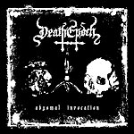 DeathEpoch, Abysmal Invocation, Mark Of The Devil, Cultes Des Ghoules, Vincent Crowley, Acheron, death metal, Kris Stanley, Sodom, Lord K., Nekkrofukk, Morgul, Putrid Cult