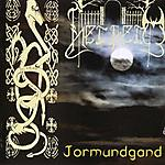 Jormundgand, Helheim, black metal, Solistitum Records, Nidr Ok Nodr Liggr Helvegr, Mystic Production