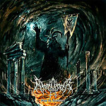 Ammanas black metal, Omen Ex Tenebrosum, Heerwegen Tod Production, Brotherhood Of Light
