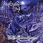 Emperor, In The Nightside Eclipse, black metal, Bathory, Mercyful Fate, symphonic black metal, Mortiis, Mystic Production, Tchort, metal