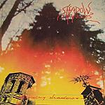 Shadowdances death metal, doom metal, Burning Shadows, Abstract Emotions, Dangus Production