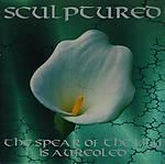 Sulptured, Agalloch, Don Anderson, The Spear Of The Lily Is Aureoled, Mad Lion Records, melodic death metal, death metal