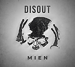 Disout, nowy singiel, Metal band