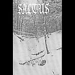 Inexploratus Saltus, Saltus, Symbols Of Forefathers, Morbid Winter Records, Werewolf Promotion, black metal