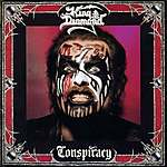 King Diamond, Conspiracy, Them