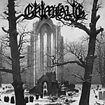 Grimfaug, raw black metal, Rex Draconis, ShadowLand Music
