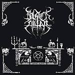 Black Altar, Christhunt Productions, Shadow, Odium Records, Antichrist, Lord von Skaven, black metal
