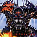 Painkiller, Judas Priest, metal, Rob Halford, Tim Owens, Jugulator, rock