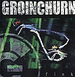 Sixtimesnine, Groinchurn, grindcore, Mad Lion Records, Morbid Records, punk rock, Cripled Bastards, Napalm Death, Brutal Truth
