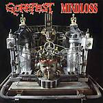 Gorefest, Mindloss, death metal