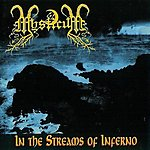black metal, Mysticum, In The Streams Of Inferno, ambient