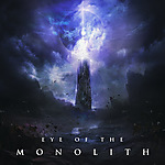 Koronus Eye Of The Monument, Prog Metal Promotion, progressive rock, progressive metal, Vishnu Vijayan, Kyle McGinley, death metal, metalcore