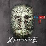 The Head II, Xpressive, The Head, Prog Metal Rock Promotion, Władysław Kołodziejczyk, Roman Kańtoch, art rock, heavy metal