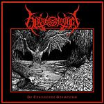Hepatomancy, Under The Sign Of Garazel Productions, De Tyrannide Daemonum, Narbentage Produktionen